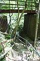 Kasugai 20210426-066.jpg