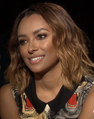 Kat Graham during an interview in June 2017 03.png