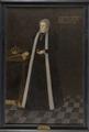 Katarina Stenbock,1535-1621, drottning av Sverige - Nationalmuseum - 16077.tif