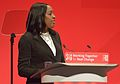 Kate Osamor, 2016 Labour Party Conference.jpg
