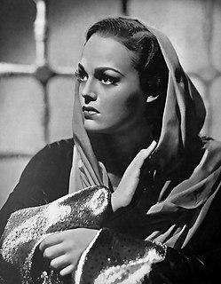 Katherine DeMille actress (1911-1995)