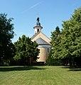 Katholiische Kirche - panoramio (1).jpg