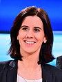 Katja Suding – Bürgerschaftswahl in Hamburg 2015 02.jpg