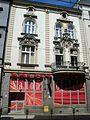 Katowice - Building on Saint John Street 7 (1).jpg