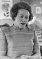 Katri-Helena Eskelinen 1971.png