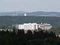 Kaufbeuren - Vogelherd - Klinikum Dr-Gutermann-Str.jpg