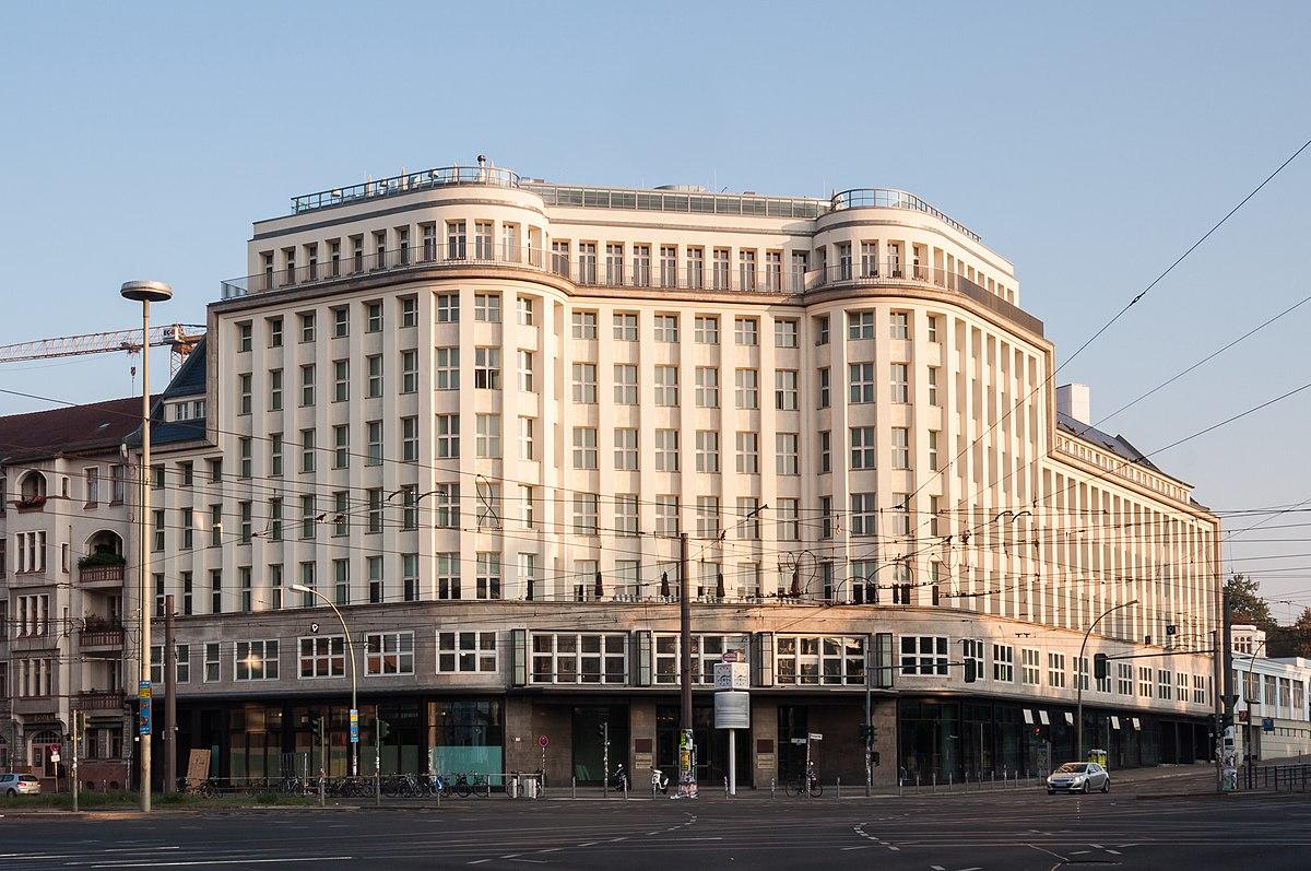 Hotel Pankow Berlin Bewertungen