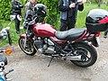 Kawasaki Zephyr 1100 left.jpg