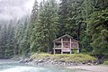 Kawesas Lodge - panoramio.jpg