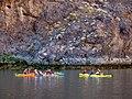 Kayaks at Hoover Dam (108e42ac-37e6-4de1-a889-dcef5ecd048a).jpg
