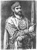 Kazimierz II Sprawiedliwy 2.jpg