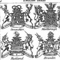 Kearsley's complete peerage Fleuron T121269-18.png
