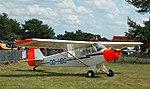 Keiheuvel Piper PA-18-95 Super Cub OO-HBG.JPG