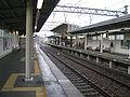 Keikyu YRP-nobi sta 003.jpg