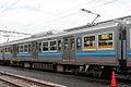 Keio-Inogashira-3128.jpg