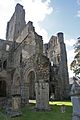 Kelso Abbey 017.jpg