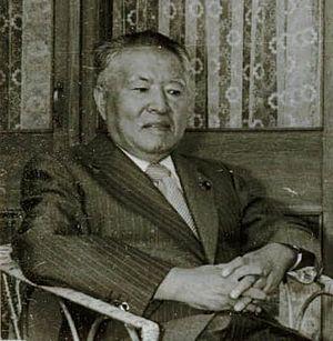 Kenji Miyamoto