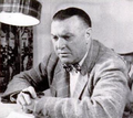 Kenneth Roberts author.png
