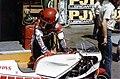 Kenny Roberts Yamaha superbike.jpg