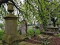Kensal Green Cemetery (47504655222).jpg