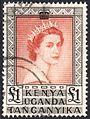 Kenya, Uganda and Tanganyika £1 1954.jpg
