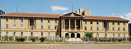 Kenya High Court.JPG