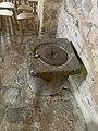 Kepi i Rodonit Shqiperi 10.jpg