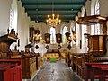 Kerk Buitenpost interieur.jpg