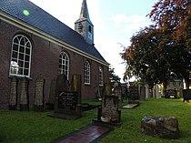 Kerkhof bij de Kerk.JPG