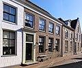 Kerkstraat59 Vollenhove.jpg