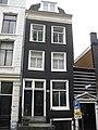 Kerkstraat 172.JPG