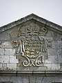 Kerpert (22) Abbaye de Koad Malouen 05.JPG