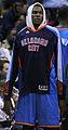 Kevin Durant 5.jpg