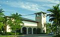 KeyBiscayneFireStation.JPG