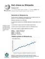 Key Facts wikipedia generic 2011 it.pdf