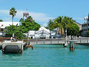 Key West Aquarium Wikipedia