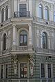 Kharkiv Chernyshevska 26 SAM 8694 63-101-2508.JPG