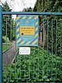 Kharkiv botanical garden 1.JPG