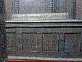 Khiva-Pakhlavan Mahmoud Mausoleum (5).jpg
