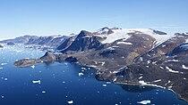 Kiatassuaq-island.jpg
