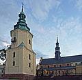 Kielce-Kirche-3.jpg