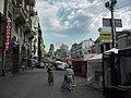 Kiev. August 2012 - panoramio (47).jpg