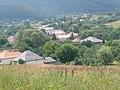 Kilátás Mályinkára (2011 júliusa View's to Mályinka) - Bükk mountain, One of the most beautiful regions of our country - panoramio.jpg