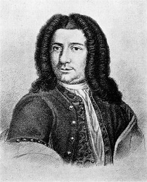 Kilian Stobæus - Kilian Stobæus