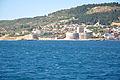 Kilitbahir Castle (8709576234).jpg