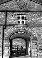 Kilkenny Design3 (8233987388).jpg