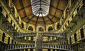 Kilmainham Gaol Prison.jpg