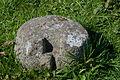 Kilnaruane Stone 1 2009 09 11.jpg