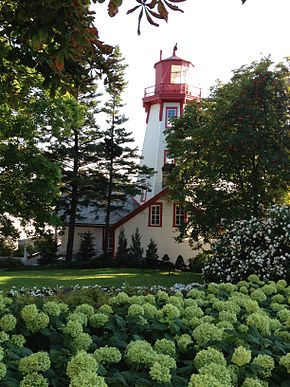 Kincardinelighthouse.jpg