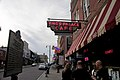 King's Palace Cafe on Beale Street in Memphis, TN.jpg